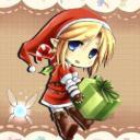 ♥(Tiki)'s avatar