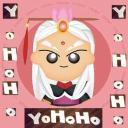 清香白蓮's avatar
