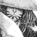 PRax's avatar
