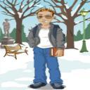 dxhoan_lgchcm's avatar
