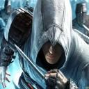 L.C.D.S's avatar