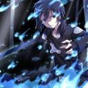 楚喬's avatar