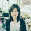 黃怡菁's avatar