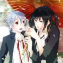 雅藍暗魅's avatar