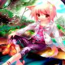 Saria's avatar