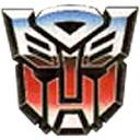 浪人RX's avatar