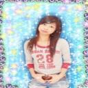 Gabrial's avatar