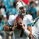 Chad Henne, Qwarter back de Miami Dolphins's avatar