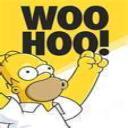 WOO HOO!'s avatar