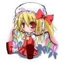 Glue's avatar