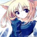 Moonlight Rose's avatar
