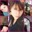tania's avatar