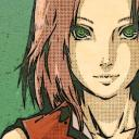Haruno's avatar