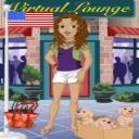 Sarah C's avatar