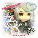™Nhock_Nhick™'s avatar