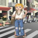 sally1086's avatar