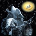 Wild Indian's avatar