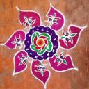 chandru's avatar