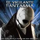 El Vigilante's avatar