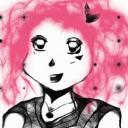Slady Slady's avatar