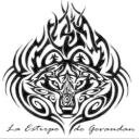 *Lobo*'s avatar