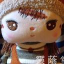 寶寶's avatar