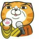 阿智's avatar