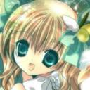 乂羽o雪櫻乂's avatar