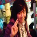 笳琪's avatar