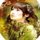 美人魚's avatar