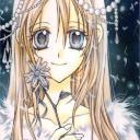 Alisa W's avatar