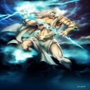 Zeus.'s avatar