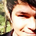 Gabriel Roldán's avatar