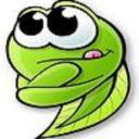 Cebonx's avatar