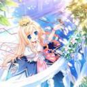 Chocolate殞空筱's avatar