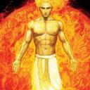 thesun's avatar