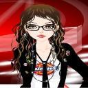 小海's avatar