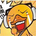 YAN's avatar