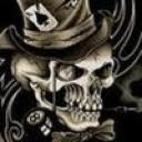 IAN F's avatar