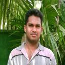 amiladm's avatar