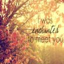 ♪♫I Was Enchanted To Meet You ♪♫'s avatar