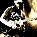 Tom Morello (Realmadrid Campeon de Liga 2011-2012)'s avatar