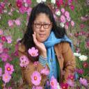 錦芬's avatar