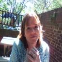 basketchick43078's avatar