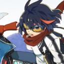 Мatthew's avatar