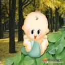 小容's avatar