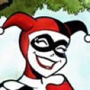 Ermione86's avatar