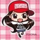 .....'s avatar