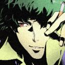 Chrono's avatar