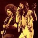 I ♥ Steve Perry and Journey left YA (Read profile)